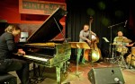 band_13jan_nils-tegen-piano-trio_web_2_foto-gerhard-richter