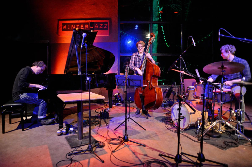band_14jan_juergen-friedrich-trio_winterjazz_web_1_foto-gerhard-richter
