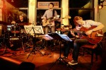 band_14jan_marius-peters-rearranged_winterjazz_web_3_foto-gerhard-richter