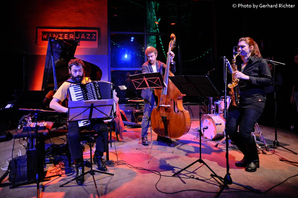 band_14jan_niescier-zanchini-senni_winterjazz_web_mf_1_foto-gerhard-richter