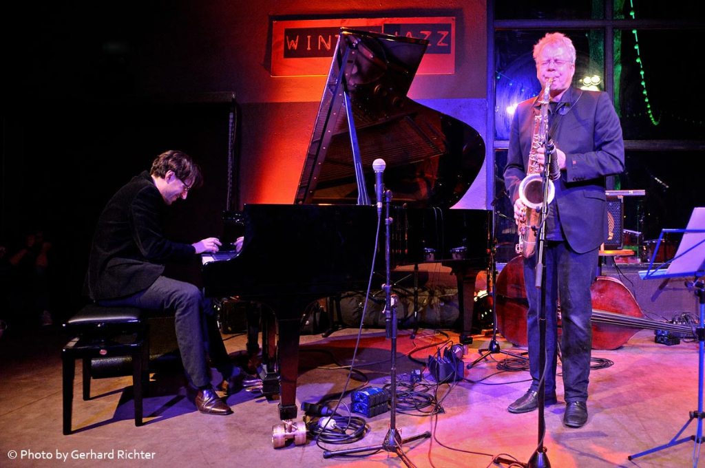 duo_14jan_valk-sternal_winterjazz_web_mf_1_foto-gerhard-richter