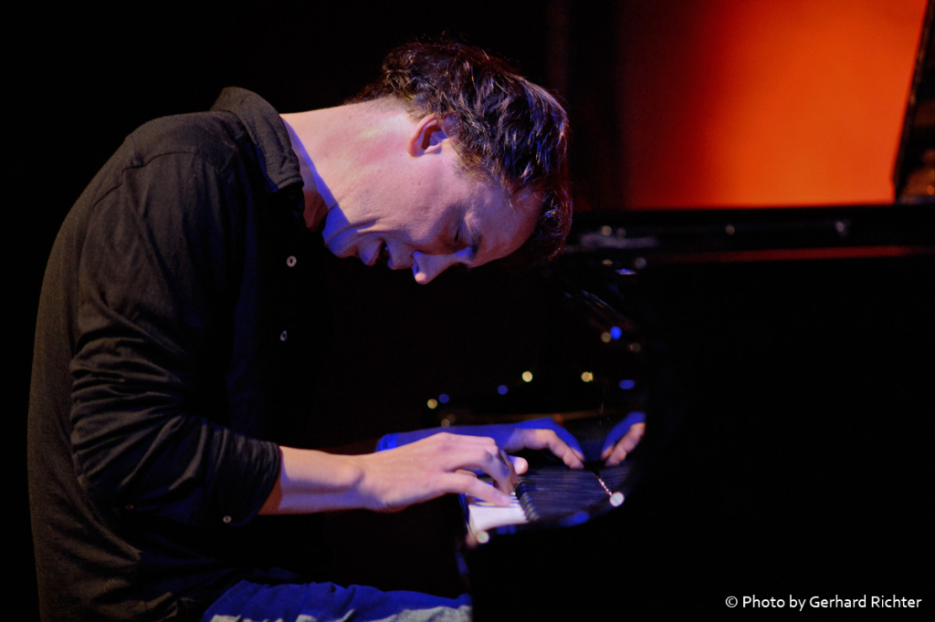 friedrich_14jan_juergen-friedrich-trio_winterjazz_web_mf_1_foto-gerhard-richter