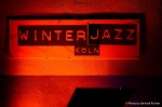 logo_14jan_winterjazz_web_mf_1_foto-gerhard-richter