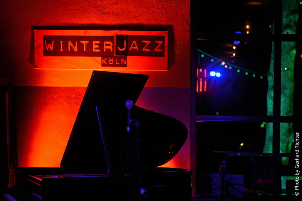 logo_14jan_winterjazz_web_mf_2_foto-gerhard-richter