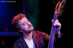 senni_14jan_niescier-zanchini-senni_winterjazz_web_mf_1_foto-gerhard-richter