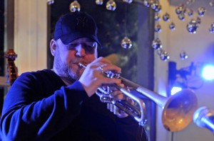 weidinger_14jan_mario+the-bitboppers_winterjazz_web_2_foto-gerhard-richter